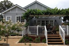 southern-cross-painting-company-best-sydney-painters_baulkham-hills-1-scaled