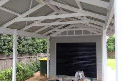 southern-cross-painting-company-best-sydney-painters_baulkham-hills-3-scaled