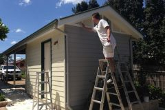 southern-cross-painting-company-best-sydney-painters_baulkham-hills-5-scaled