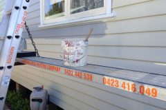 southern-cross-painting-company-best-sydney-painters_baulkham-hills-6-scaled