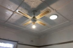 southern-cross-painting-company-best-sydney-painters_ceilings-cherrybrook-scaled