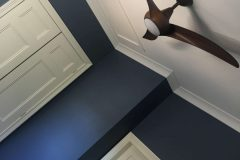 southern-cross-painting-company-best-sydney-painters_ceilings-glenhaven-scaled