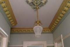 southern-cross-painting-company-best-sydney-painters_ceilings-marrickville-2-scaled