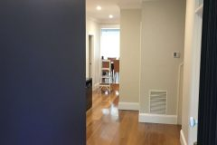 southern-cross-painting-company-best-sydney-painters_coloured-walls-1-scaled