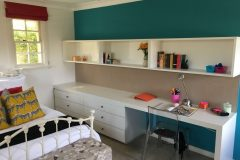 southern-cross-painting-company-best-sydney-painters_coloured-walls-lindfeild-2-scaled