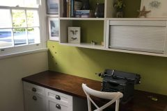 southern-cross-painting-company-best-sydney-painters_coloured-walls-lindfeild-3-scaled
