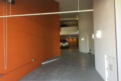 southern-cross-painting-company-best-sydney-painters_coloured-walls-milson-point-scaled