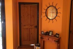 southern-cross-painting-company-best-sydney-painters_coloured-walls-toongabbie-1-scaled