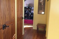 southern-cross-painting-company-best-sydney-painters_coloured-walls-toongabbie-3-scaled