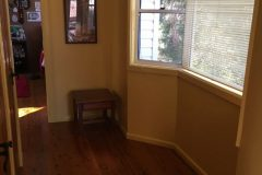 southern-cross-painting-company-best-sydney-painters_coloured-walls-toongabbie-4-scaled