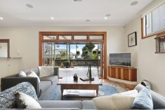 southern-cross-painting-company-best-sydney-painters_concord_2-1