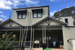 southern-cross-painting-company-best-sydney-painters_concord_2-10-1-scaled