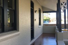 southern-cross-painting-company-best-sydney-painters_concord_2-11-scaled