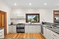 southern-cross-painting-company-best-sydney-painters_concord_2-2
