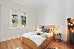 southern-cross-painting-company-best-sydney-painters_concord_2-4