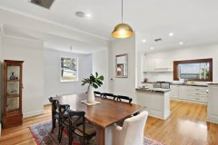 southern-cross-painting-company-best-sydney-painters_concord_2-5