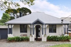 southern-cross-painting-company-best-sydney-painters_concord_2