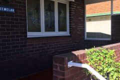 southern-cross-painting-company-best-sydney-painters_concord_3-2-scaled