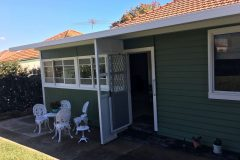 southern-cross-painting-company-best-sydney-painters_concord_3-3-scaled