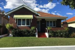 southern-cross-painting-company-best-sydney-painters_concord_3-scaled