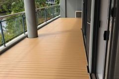 southern-cross-painting-company-best-sydney-painters_decks-1-scaled
