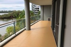 southern-cross-painting-company-best-sydney-painters_decks-2-scaled