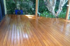 southern-cross-painting-company-best-sydney-painters_decks-toongabbie-1-scaled