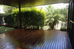 southern-cross-painting-company-best-sydney-painters_decks-toongabbie-2-scaled