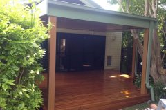 southern-cross-painting-company-best-sydney-painters_decks-toongabbie-3-scaled
