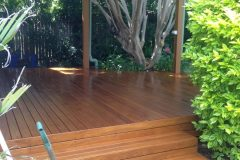 southern-cross-painting-company-best-sydney-painters_decks-toongabbie-4-scaled