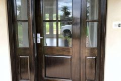 southern-cross-painting-company-best-sydney-painters_doors-1-scaled