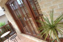 southern-cross-painting-company-best-sydney-painters_doors-2-scaled