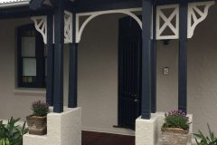 southern-cross-painting-company-best-sydney-painters_doors-3-scaled