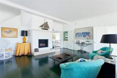 southern-cross-painting-company-best-sydney-painters_double-bay-1