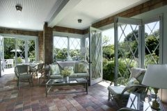 southern-cross-painting-company-best-sydney-painters_double-bay-3