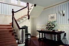 southern-cross-painting-company-best-sydney-painters_double-bay-6