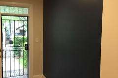 southern-cross-painting-company-best-sydney-painters_hunters-hill-6