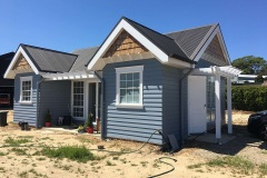 southern-cross-painting-company-best-sydney-painters_ingleside-2