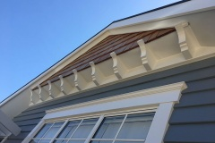 southern-cross-painting-company-best-sydney-painters_ingleside-4