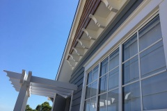 southern-cross-painting-company-best-sydney-painters_ingleside-5