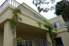 southern-cross-painting-company-best-sydney-painters_linden-house-2-scaled