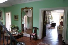 southern-cross-painting-company-best-sydney-painters_linden-house-5-scaled