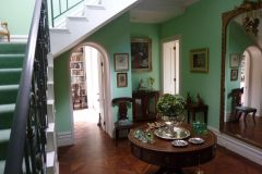 southern-cross-painting-company-best-sydney-painters_linden-house-6-scaled