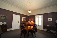 southern-cross-painting-company-best-sydney-painters_lindfield_2-2