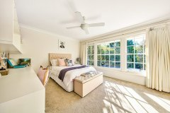 southern-cross-painting-company-best-sydney-painters_lindfield-4-1