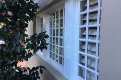 southern-cross-painting-company-best-sydney-painters_lindfield-8-1