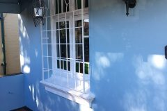 southern-cross-painting-company-best-sydney-painters_marrickville-3