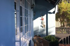 southern-cross-painting-company-best-sydney-painters_marrickville-4