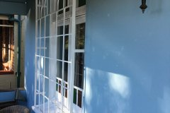 southern-cross-painting-company-best-sydney-painters_marrickville-5