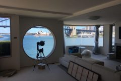 southern-cross-painting-company-best-sydney-painters_mcmahons-point-2-scaled